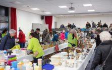 2018-03 Rommelmarkt Paasweekend (14)