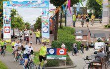 Roparun-2019-in-Helwijk