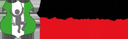 SVK-logo