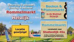 Rommelmarkt--oktober-2020