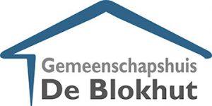 Logo-BH2