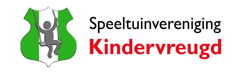 Logo 815x250 rood