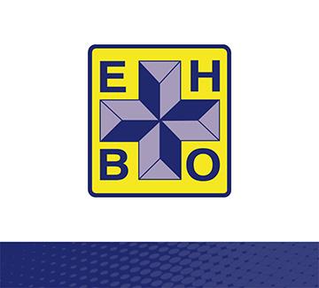 EHBO Helwijk