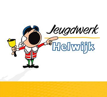 Jeugdwerk Helwijk