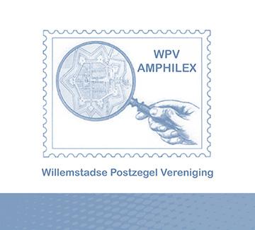 Postzegelvereniging Amphilex