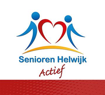 Senioren actief helwijk