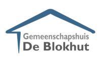 Gemeenschapshuis de Blokhut