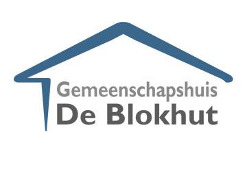 Logo-BH