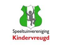 Logo-SVK