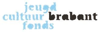 Logo_jeugd_cultuurfonds_brabant