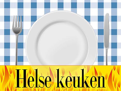 logo-Helse-keuken