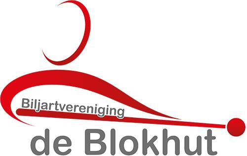 logo-biljart