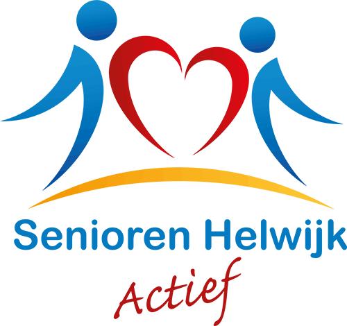 logo-senioren
