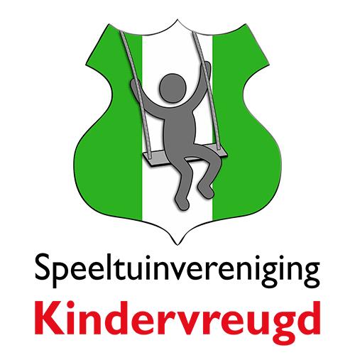 logo-tekst-onder
