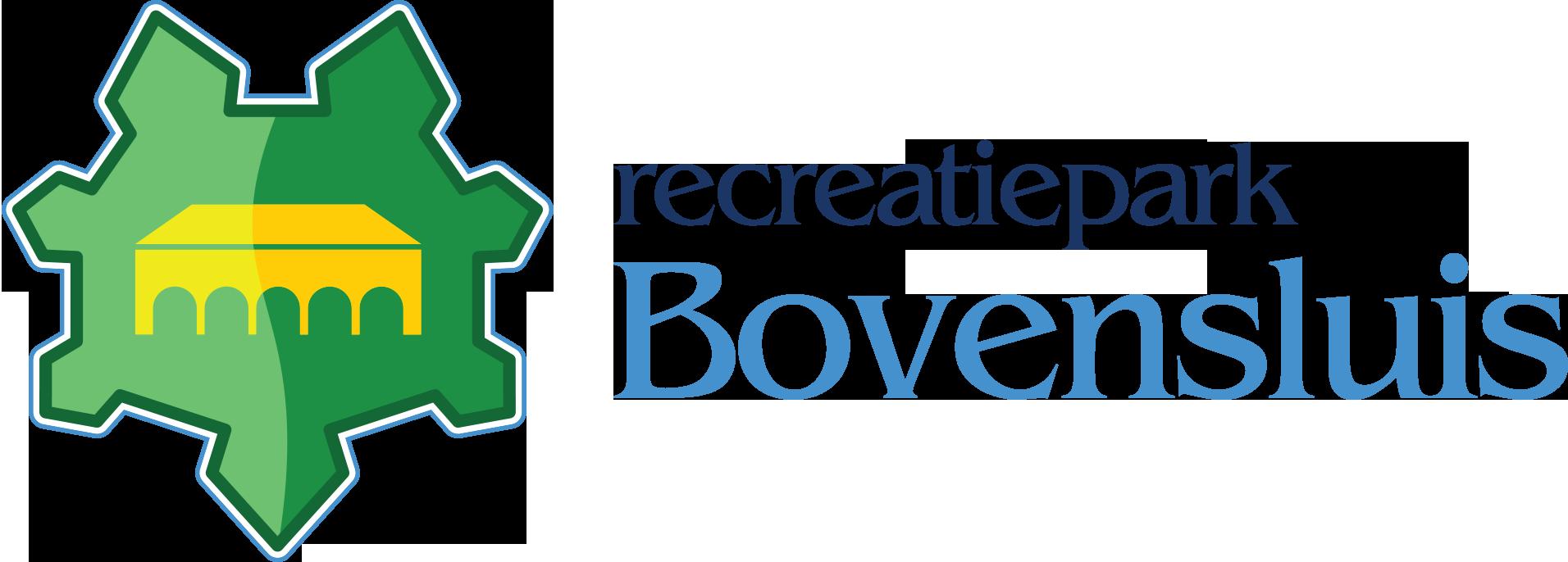Bovensluis_logo