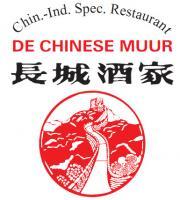 Chinese-Muur-Fijnaart-Logo