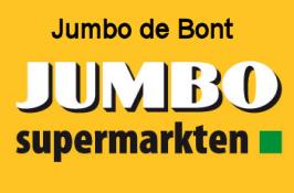 LOGO_jumbo kl