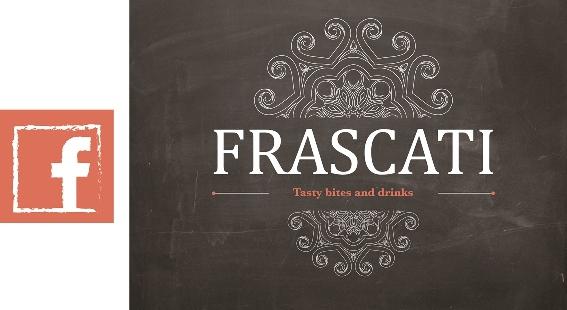 Logo_Frascati_v2