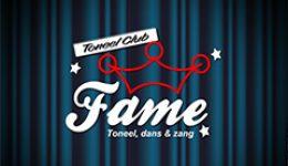 NB-fame
