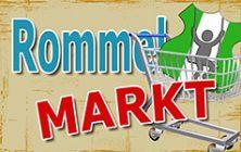 NB-rommelmarkt