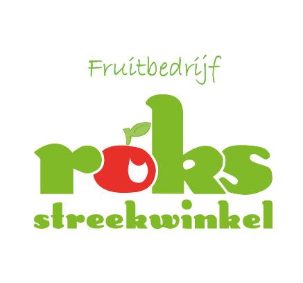Roks_streekwinkel