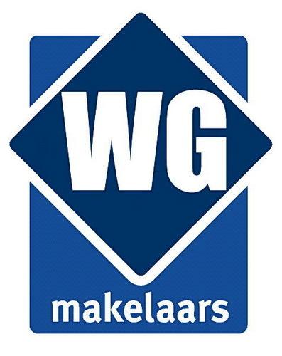 WG_logo_minder_kB