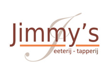 jimmys