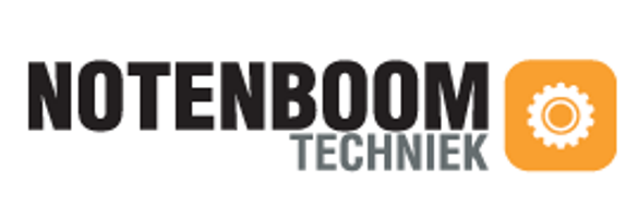 logo-notenboom