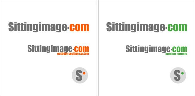 sittingimageLogos