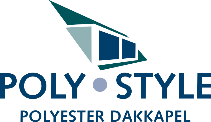 PolyStyle logo1