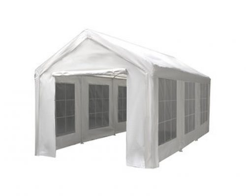 partytent 1