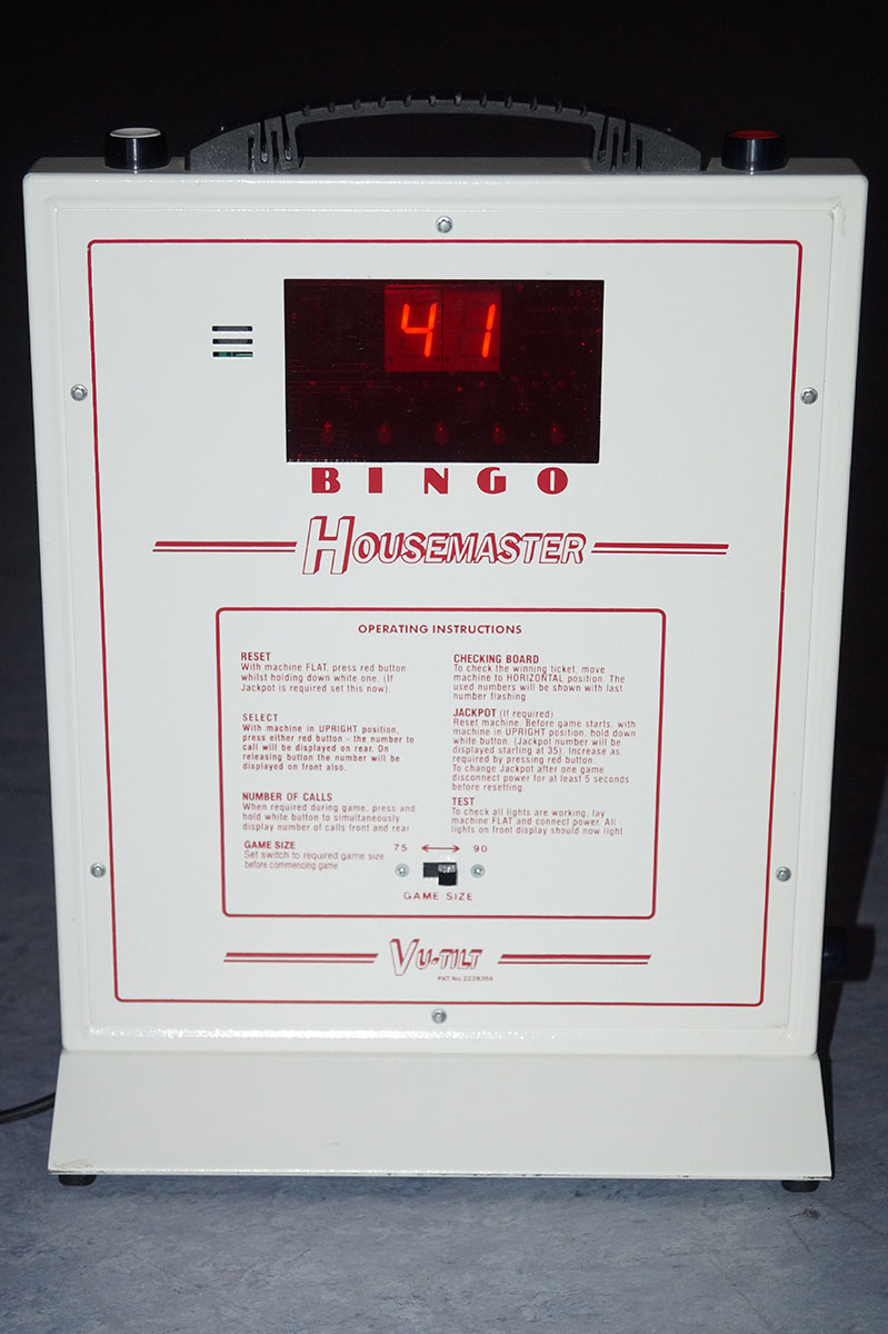 SVK-Bingo-apparaat-1