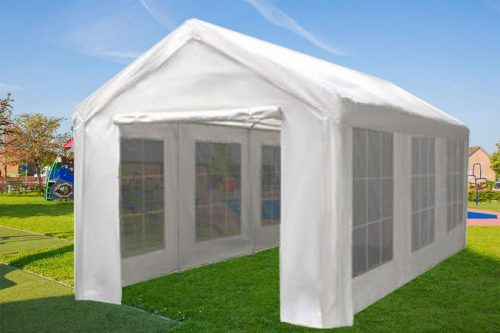 SVK-partytent-2
