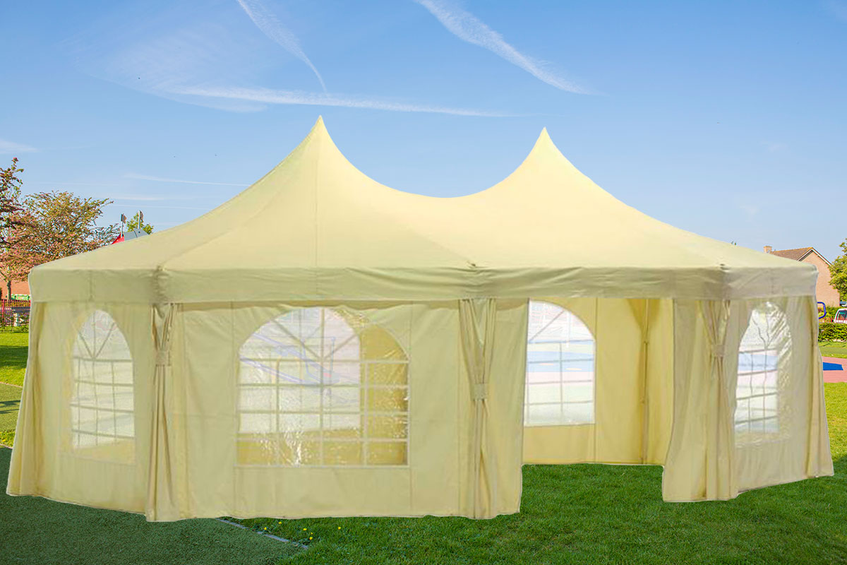 partytent-1