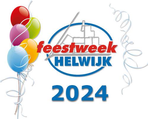 Logo-feestweek2024
