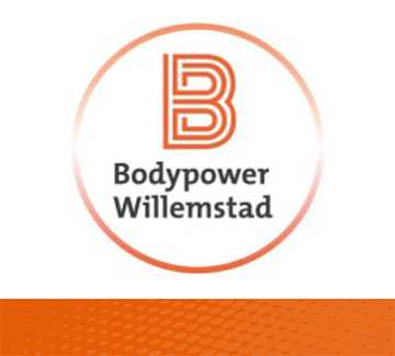 SVK-bodypower