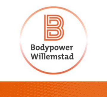 Bodypower Willemstad