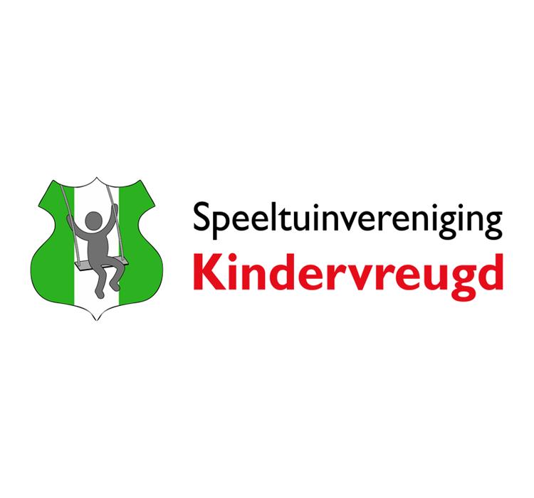 Speeltuinvereniging Kindervreugd Helwijk