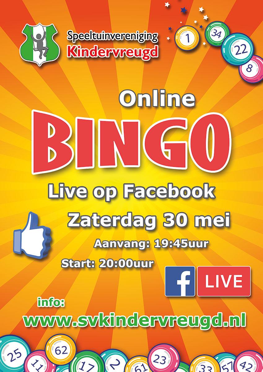 Poster-Facebook-Bingo