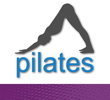 SVK-Pilates