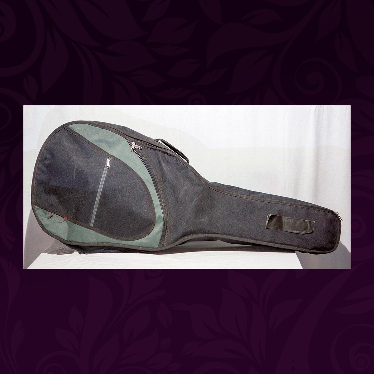 A011-gitaartas-(MvT)