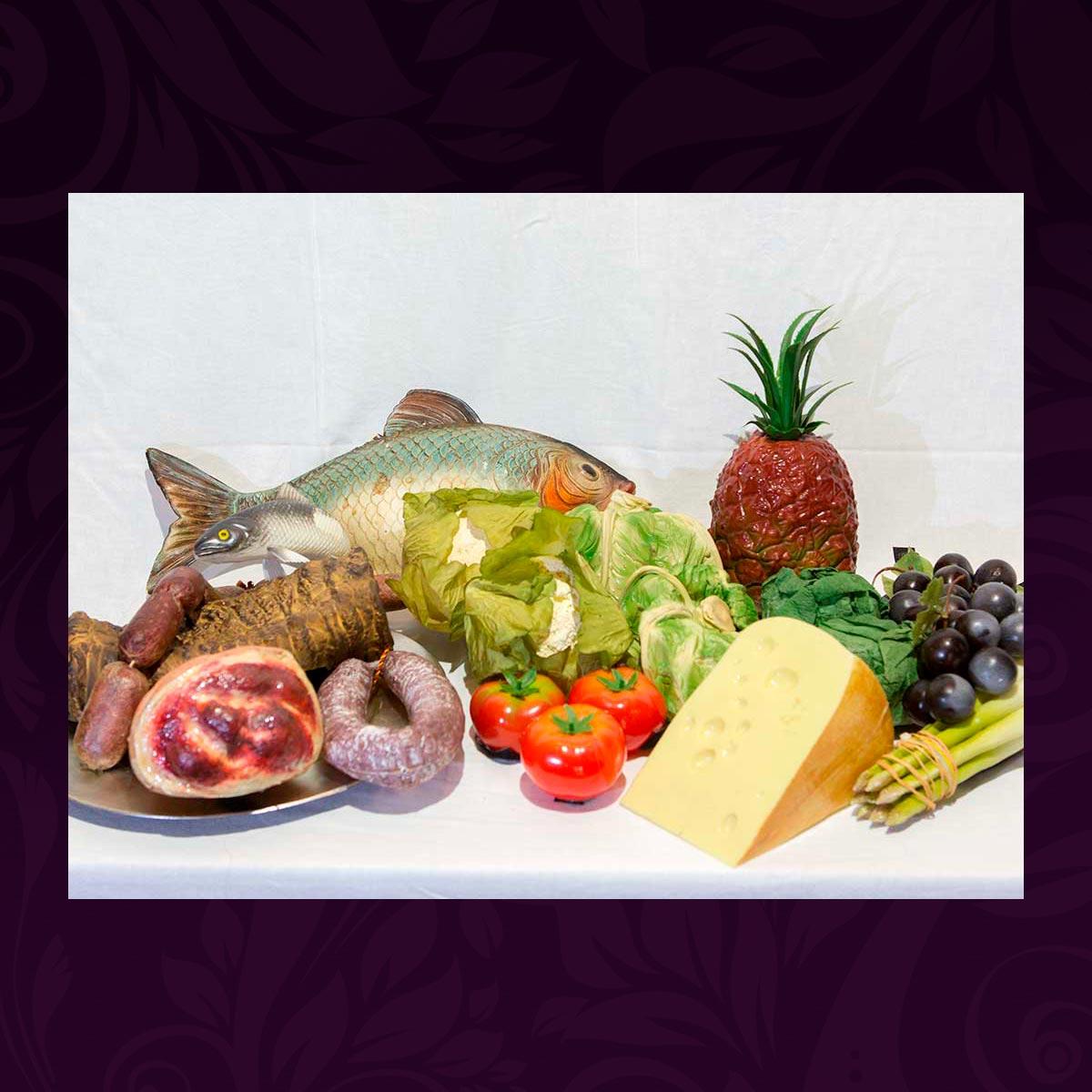 A013-Vlees-vis-groenten-(MvT)