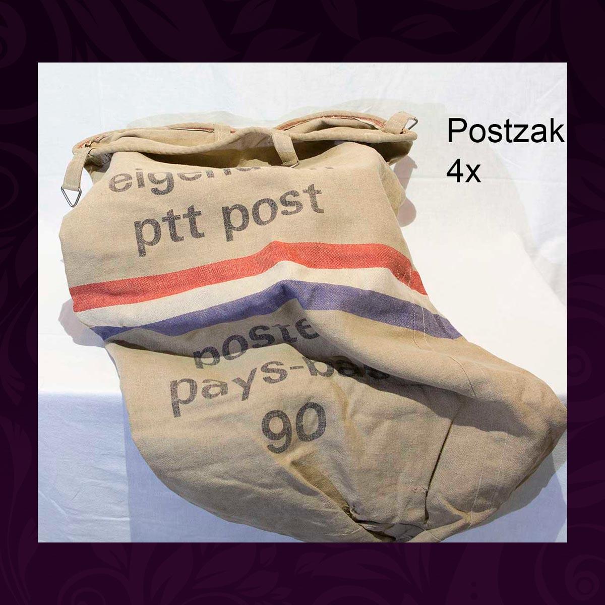 A014-Postzak-4x-(MvT)