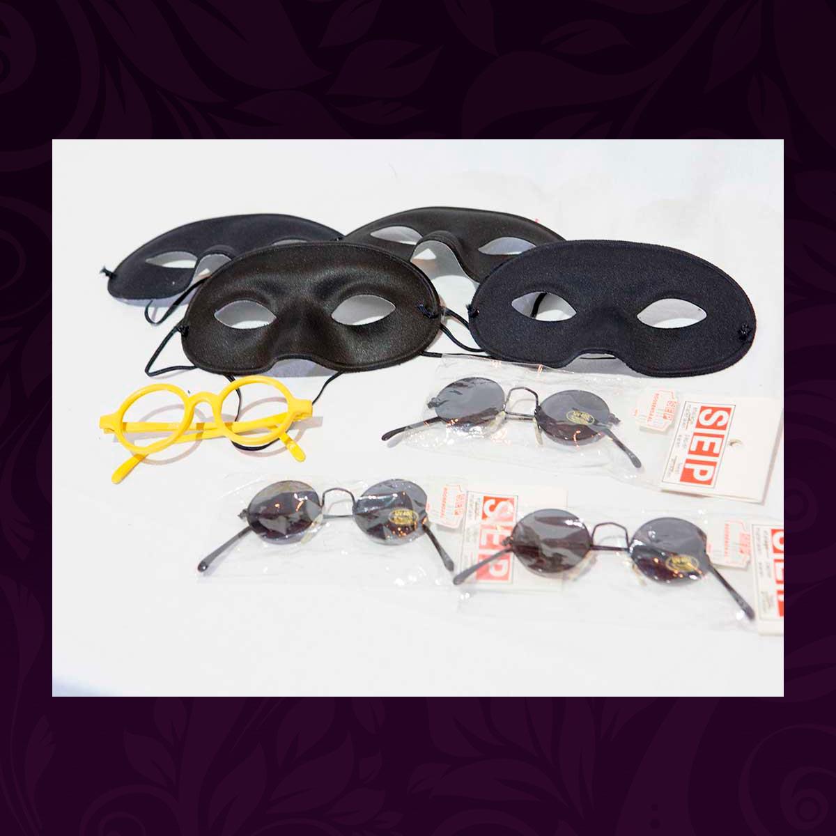 A100-Maskers-Brillen-(MvT)
