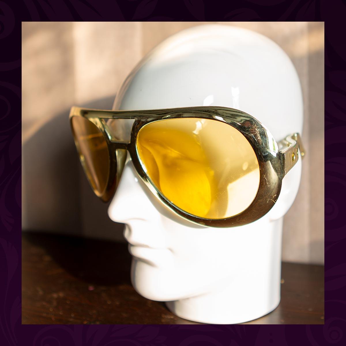 A101-Maskers-Brillen-SVK