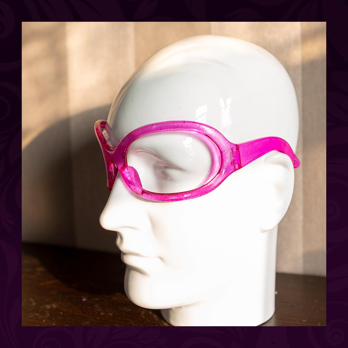 A102-Maskers-Brillen-SVK