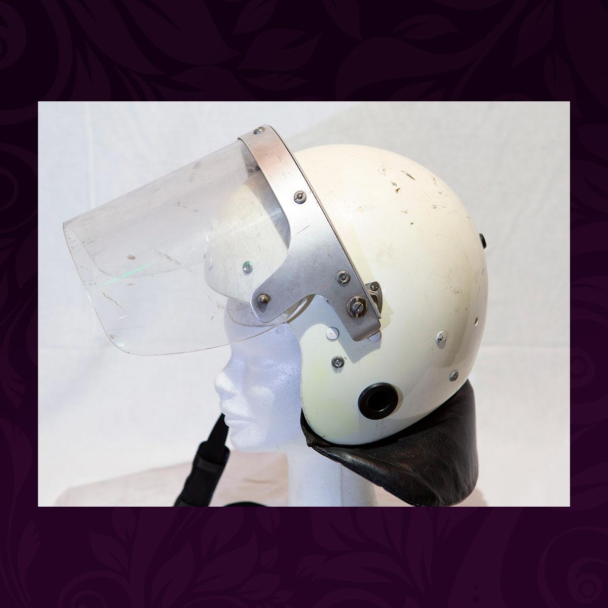 A201-Helm-ME-(MvT)