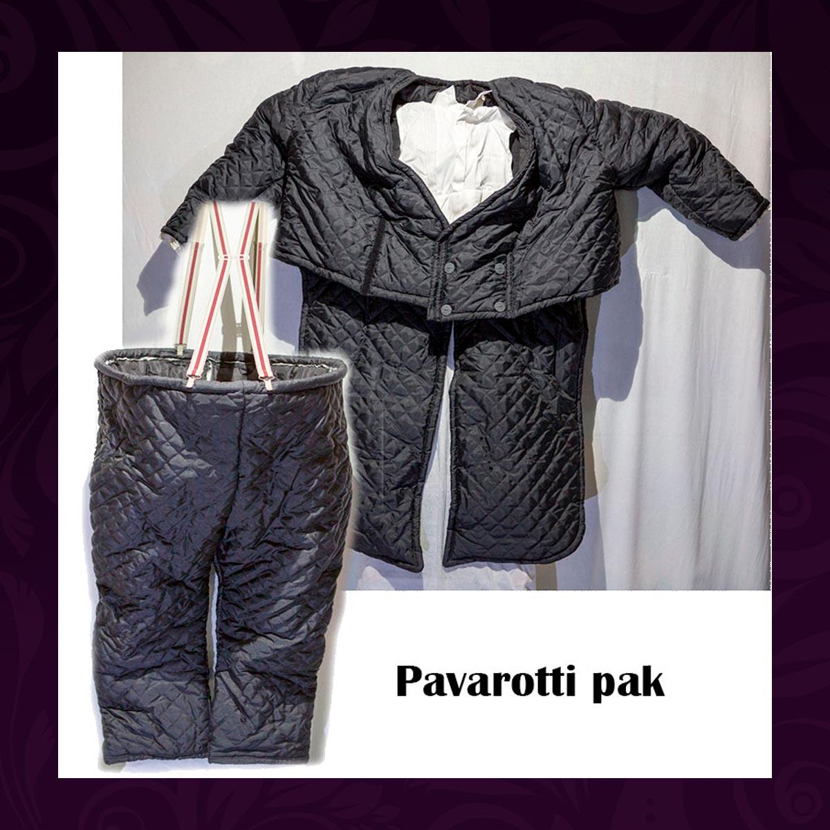 K403-Pavarotti-(MvT)
