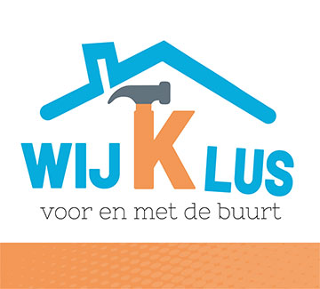 SVK-Wijklus1