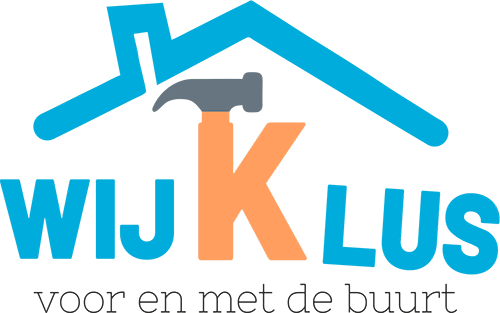 logo-wijklus